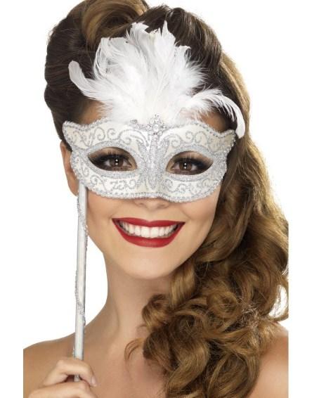 Teater mask